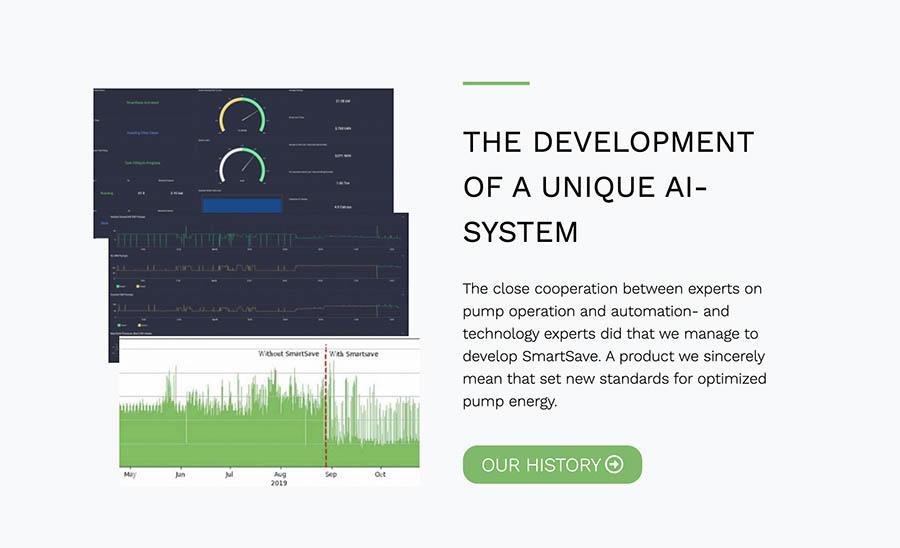 optimized-energy-design-nettside