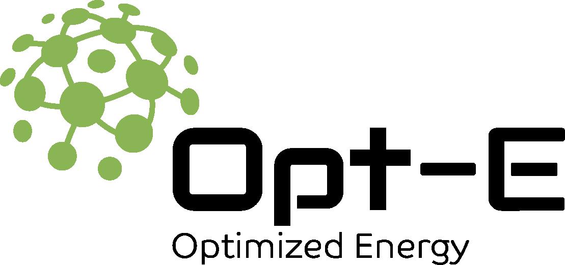 kunde-logo-optimized-energy