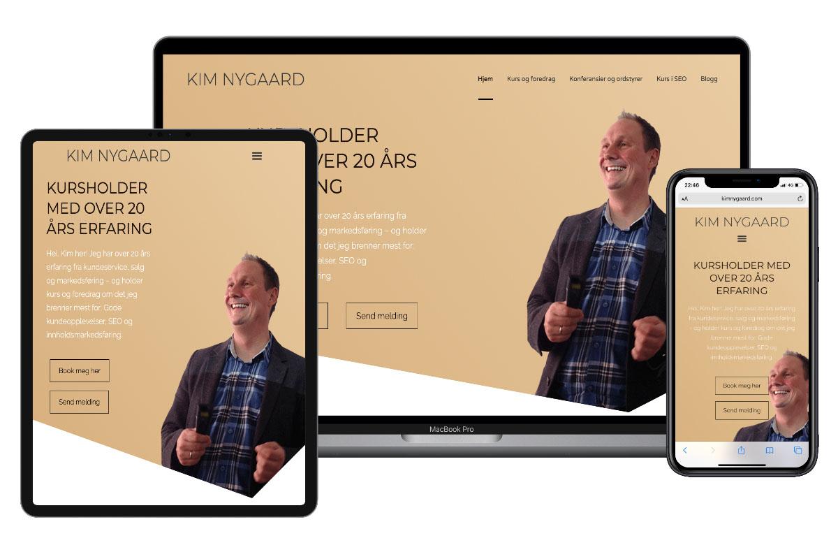 iphone-ipad-macbook-kim-nygaard-kundecase