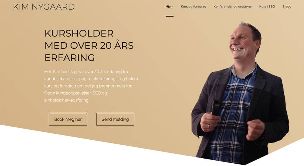 kim-nygaard-1024x561px-nettside-hero-person