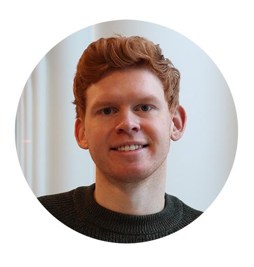 Profilbilde-Daniel-Theodor-Hjertvik-Henriksen