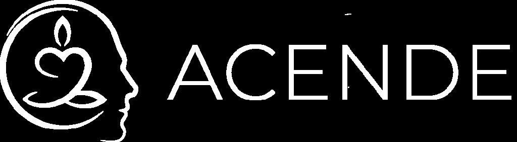 Acende-logo